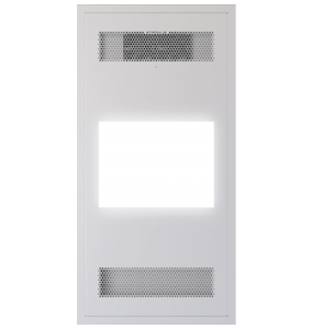 STERYLIS LIGHT AIRPLUS 120